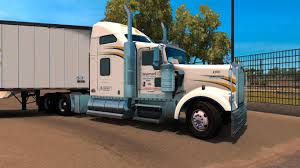 UNCLE D LOGISTICS WALMART W900 V1.0 - American Truck Simulator Mods ... Garmin Dzl 770lmthd 7 Advanced Gps For Transports North America Disneypixar Cars Wally Hauler Walmartcom Rand Mcnally Truck Atlas App Walmart Maisto Tech Rock Crawler Walmarts New Delivery Trucks Only Have One Seat And Its Right In Future Of Freight 4 Semi Trucks That Look Like Transformers Amazoncom Xgody 5 Inch Portable Car Navigation With Sunshade Walmart Toy Catalog 2018 Video Shows Truck Crashing Through Entrance Texas Fort Mcd Rv Window Shades Modern Concept With Anielka Dickie Toys 21 Air Pump Dump Overview Dezl 7inch Semitrucks Youtube