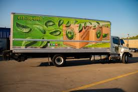 Green-Trucks_The-Green-Truck-Moving-&-Storage.jpg - Green Truck ... Earls Moving Company Truck Rental Services Near Me On Way Greenprodtshot_movingtruck_008_7360x4912 Green Nashville Movers Local National Tyler Plano Longview Tx Camarillo Selfstorage Movegreen Uhaul Moving Truck Company For Renting In Vancouver Bc Canada Stock Relocation Service Concept Delivery Freight Red Automobile Bedding Sets Into Area Illinois Top Rated Tampa Procuring A Versus Renting In
