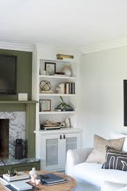 Paint Colors For A Living Room by My Living Room Palette U0026 Paint Colors Room For Tuesday Blog