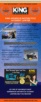 100 Truck Accident Lawyer San Diego Have You Or A Loved One Suffered An Injury From A Motorcycle