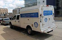 crime bureau ohio bureau of criminal identification and investigation