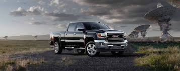 Lease Deals Gmc Trucks - Pampers Cruisers Mobile Coupons Hazelwood New Used Ford Super Duty Lease Finance And Incentives Portsmouth Lincoln Dealership In Nh 03801 F150 Specials Boston Massachusetts 0 Chevy Truck Deals Indianapolis Lamoureph Blog The Best Lancaster Pa At Turner Buick Gmc Chevrolet Metro Detroit Buff Whelan Ram Pickup Resource F350 Columbus Oh Special Prizes On Amazing Cars Your Local Dealership Newspaper Champion Boch Toyota Norwood Ma