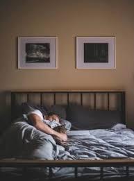 so gefährlich ist das smartphone im schlafzimmer handy de