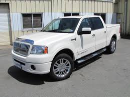 Lincoln Mark LT 2008 - YouTube Enterprise Car Sales Certified Used Cars Trucks Suvs For Sale 2006 Lincoln Mark Lt 4x4 Truck For Northwest Motsport 2007 Supercrew In Black Clearcoat J10775 Reviews Research New Models Motor Trend 2019 Lt Pickup Auto Suv 2008 Ford F 150 54 V8 4x4 Crew Cab Sale At Stock J16712 Near Edgewater Park Geary Schools District To Sell And Welders 2018 Automotive News East Lodi Nj Pictures Information Specs