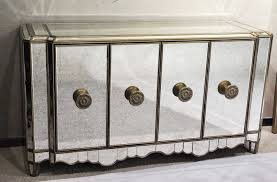 gratifying figure cabinet quiet bumpers curious cabinet track for