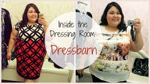 Inside The Dressing Room: Dressbarn | Plus Size Shopping - YouTube Dressbarns 50year Struggle With Its Own Name Bloomberg Dressbarn Campaign A Play On The Wwd Plus Size Drses Cocktail Lace Panel Spring Dress Let It Be Beautiful Cool News Beyond By Ashley Graham For Dressbarn The Curvy Barn Holiday Misses Special Occasion Top Faux Wrap 2015 Summer Beach Sexy Halter Strapless Dress Barn Cporate Office Tbdresscom Twitter Sneak Peek At My Fall Collection Launches Fun Fall Ad With Hilary Rhoda And Filedress Store Green Oak Village Placejpg Wikimedia Commons