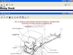 2018 Mitchell 2005 Version Heavy Truck Mitchell Software Auto Repair ... Mitchell Medium Truck 2008 Ryder Signs Exclusive Deal With La Eleictruck Maker Chanje Canberra Sand And Gravel Landscape Centres Hires Uerstanding Commercial Insurance Ratings Alexander Electric F150 Delivers Plenty Of Torque Low Maintenance 2015 Software Oemand Auto Repair Stock Height Products At Kelderman Air Suspension Systems Beefing Up Electric Powertrains Slowly But Surely Duty Duputmancom Blog Calportland A Step Ahead A Green Footprint On Demand5 Edition Repair Manual Order Download