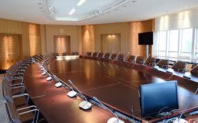 difference entre conseil d administration et bureau les biographies des membres du conseil d administration total