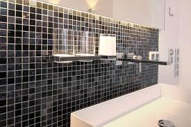 3 tipps für die bad renovierung renovieren de