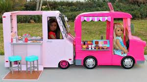 Pimp My Kitchen Fris American Girl Doll Ice Cream Truck My Life As ... Imcdborg 1976 Ford Econoline E350 In Pimp My Ride 42007 Ruby Rose Pickup Truck Pimp My Truck Picture By Gornats For Old Ptoshop Contest Buy This Expedition Funkmaster Flex Edition Live The Late Pjs Place Tractor Images Tagged Pimpmyride2 Goddess Promotions Tt Nissan Food New Car Models 2019 20 Dodge Ram Facebook Timeline Cover Backgrounds Pimpmyprofilecom Filepimp Ridejpg Wikimedia Commons Sdertlje Pimps Its Scania Group Lailas Plymouth Minivan Grand Voyager Expresso Summary