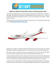 What You Need To Know About Airport Parking Coupon Code By ... Atlanta 131 Coupon Code Play Asia 2018 A1 Airport Parking Deals Australia Galveston Cruise Discounts Coupons And Promo Codes Perth Code 12 Discount Weekly Special Fly Away Parking Inc Auto Toonkile Mk Seatac Available Here From Ajax R Us Dia Outdoor Indoor Valet Fine Winner Myrtle Beach Restaurant Coupons Jostens Bna Airport