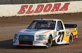 NASCAR Truck Series: Chase Briscoe Wins 2018 Eldora Dirt Derby Southern Pro Am Truck Series Pocono Results July 29 2017 Nascar Racing News Race Chatter On Wnricom 1380 Am Or 951 Fm New England Summer Session 5 6 18 Trigger King Rc Radio Nascar Truck Series Martinsville Results Resurrection Abc Episode Fox Twitter From Practice No 1 In The 2016 Kubota Page 2 Sim Design Final Gwc En Charlotte Camping World 2015 Homestead November 17 Chase Briscoe Scores First Career Win At