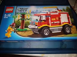 Lego City Forest Fire Truck | In Coventry, West Midlands | Gumtree Lego City Fire Truck 4208 Youtube Airport Fire Truck Itructions 60061 City Review Brktasticblog An Australian Lego Engine Set Toyzzmaniacom Compatible Cities The Lad End 11302018 915 Am Duplo 10592 Cwjoost Offroad Rescue 7942 And 7239 Brand New Sealed Complete Helicopter Station Box Moc To Wagon Alrnate Build Town Juniors Emergency Walmartcom