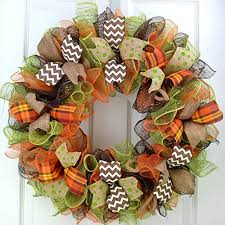 Amazon Fall Wreaths