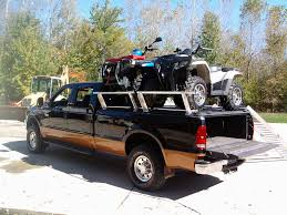 The World's Best Photos By DiamondBack Truck Covers - Flickr Hive Mind An Alinum Truck Bed Cover On A Ford F150 Raptor Diamon Flickr Matt Bernal Covers Usa Sema Adventure What Are The Must Buy Accsories Retractable Bak Best Gator Reviews Compare F 250 Americanaumotorscom Tonneau For Customer Top Picks 52018 F1f550 Front Bucket Seats Rugged Fit Living Nice 14 150 13 2001 D Black Black Beloing To B Image Kusaboshicom Wish List 2011 F250 Photo Gallery Type Of Is For Me