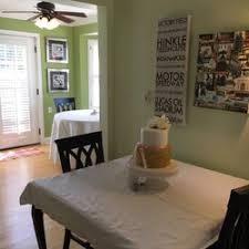 Old Towne Carmel Bed & Breakfast Hotels 521 1st Ave NW Carmel