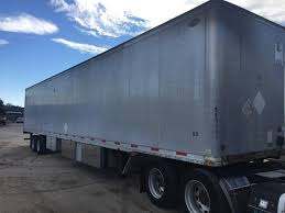 Grain Trucks For Sale | Hopper Trailers | Hopper Jobs | Grain ... 2018 Freightliner M2 106 Grain Truck For Sale Farmscom 1980 Gmc 7000 Sold On Els Youtube Used Vehicles In Watrous Sk Maline Motor Steves And Equipment Scottsbluff Mitchell Nebraska 164 Ford Ln White With Red Dump By Top Shelf Replicas Box Agrilite Geml Inc Edmton Trailer Sales Leasing Ltd Transport Trailers Heavy Trucks Valdosta Georgia Complex Intertional 8600 Farm Grain Silage Trucks For Sale 2006 7600 For 368535 Miles Honeas Garage Taft Tn Gmc Quirky