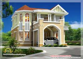 Modern House Design Pictures Beautiful Architectural Styles Guide ... Modern House Exterior Elevation Designs Indian Design Pictures December Kerala Home And Floor Plans Duplex Mix Luxury European Contemporary Ideas Architects Glamorous Architect Green Imanada January Square Feet Villa Three Fantastic 1750 Square Feet Home Exterior Design And New South Cheap Double Storied Kaf