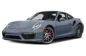 Porsche Inventory At AutoShow Florida Porsche Mission E Electric Sports Car Will Start Around 85000 2009 Cayenne Turbo S Instrumented Test And Driver Most Expensive 2019 Costs 166310 2018 Review A Perfect Mix Of Luxury Pickup Truck Price Luxury New Awd At 2008 Reviews Rating Motor Trend 2015 Review 2017 Indepth Model Suv Pricing Features Ratings Ehybrid 2015on Gts Macan On The Cabot Trail The Guide Interior Chrisvids