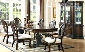 Splendid Elegant Dining Room Chairs Great Classy Sets Chair Cushions
