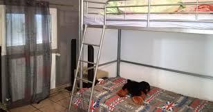 chambre a louer nimes villa à louer nîmes banlieue 122 m 3 chambres en 1 ou les porteclés