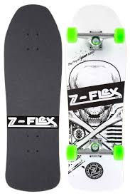 Z-Flex Bones Cruiser (white Black) Buy At Skatedeluxe Contrail 30 Zflex Skateboards Zbones White Longboard Truck Blackred Skater Hq Zbar Shobreak Mipintail 32 Rolling Bones Snowboard Zezula Levitate Cruiser 825 X 295 Pintail 38 Top Shelf Gold Mini Logo Trucks Kit Assembly 80 Boarder Labs And Calstreets Z Flex Complete Marcello The Boar Vercelli Dead Centre 29 Skateboard Stand Tall Surfstitch Red Tail