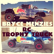 Bryce Menzies RC Trophy Truck - YouTube Watch This Ford Protype Sports Car Take On A Raptor Trophy Truck Red Bull Frozen Rush 2016 Race Results And Vod Vintage Offroad Rampage The Trucks Of The 2015 Mexican 1000 Hot Tearin It Up At Baja 500 In Trophy Truck Baja500 Baja Racing Google Search Pinterest 2008 Volkswagen Touareg Tdi Front Jumps Ghost Town Motor1com Photos 2017 Sunday 900hp On Snow Moto Networks Livery Gta5modscom New Drivin Dirty With Bryce Menzies