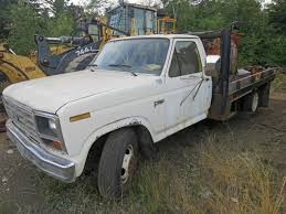 Forestech - Logging And Roadbuilding Equipment Specialist Five Top Toughasnails Pickup Trucks Sted 2018 Ram 3500 For Sale In San Antonio Commercial Chipper Truck For Sale On Cmialucktradercom Enterprise Car Sales Used Cars Trucks Suvs Tower Auto Mall Inc Long Island City Ny New Autolirate Dodge Power Wagon Maine Forest Service Mountain Hi Equipment Holz Motors Hales Corners Is Your Milwaukee Wi Chevrolet Source Truck I Bought Online With Ratively Low Miles Ive Dodge Ram Pinterest Diesel Memphis Tn Mt Moriah Salesd