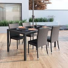 Walmart Canada Patio Rugs by Outdoor Patio Furniture U0026 Patio Sets Walmart Canada