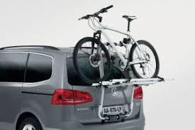 comparatif des meilleurs porte vélos