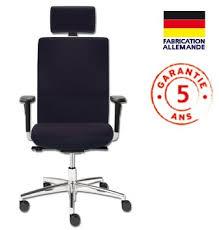 fauteuil de bureau ergonomique ma vie en vert