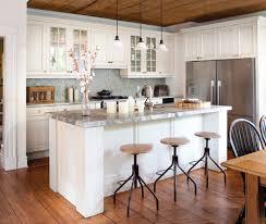 style de cuisine moderne photos photos 30 styles de cuisine maison et demeure