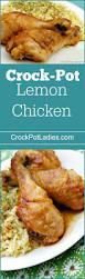 Pumpkin Pie Moonshine Crock Pot by Crock Pot Lemon Chicken Crock Pot Ladies
