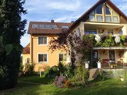 Ferienhaus Frã Nkische Schweiz 4 Schlafzimmer Ferienwohnung Im Ferienhaus Ingrid Pottenstein Frau Ingrid