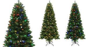 Christmas Tree 75 Ft by Lights Only Christmas Tree Fia Uimp Com