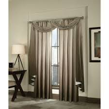 Dkny Curtain Panels Uk by Dkny City Streets 108 Inch Window Curtain Panel In Teal Curtains