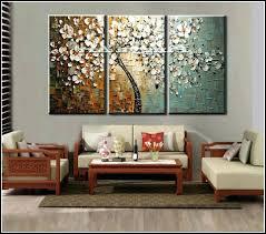glasbilder wohnzimmer modern wandbilder wohnzimmer bilder