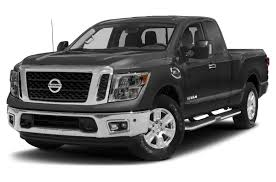 2018 Nissan Titan For Sale In Bathurst Five Things We Learned About The Nissan Titan Xd 62017 Crew Cab And Recalled For Used 2017 Nissan Titan Sv Truck Sale In West Palm Fl 2016 56l 4x4 Test Review Car Driver Review Nissans Gas V8 Has A Few Advantages Over Tow Warrior Concept Usa New 2018 San Antonio Question Of The Day Can Sell 1000 Titans Annually Vs Autoguidecom Edmton Sale Near Indianapolis In Dorsett