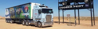 100 Bricks Truck Sales Blanchard Haulage Herb Blanchard Haulage Blanchards Pavers