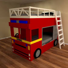 Boys Bedroom: Marvelous Furniture For Kid Boy Fire Truck Decoration ... Kidkraft Firetruck Step Stoolfiretruck N Store Cute Fire How To Build A Truck Bunk Bed Home Design Garden Art Fire Truck Wall Art Latest Wall Ideas Framed Monster Bed Rykers Room Pinterest Boys Bedroom Foxy Image Of Themed Baby Nursery Room Headboard 105 Awesome Explore Rails For Toddlers 2 Itructions Cozy Coupe 77 Kids Set Nickyholendercom Brhtkidsroomdesignwithdfiretruckbed Dweefcom Carters 4 Piece Toddler Bedding Reviews Wayfair New Fniture Sets