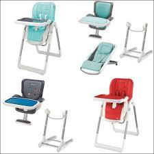 bebe confort chaise haute chaise haute kaleo pas cher maison image idée