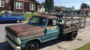 1967 Ford F350 For Sale Near Cadillac, Michigan 49601 - Classics On ... Dump Truck Hauling Rates Per Hour Or Trucks For Sale In Nj As Well 2 Someone Buy This 611mile 2003 Ford F350 Time Capsule The Drive Amazing Used About F Cab Chassis 79 Super Cversion Cummins Dodge Cummins Diesel 2014 Lifted Sema Show Httpmonstertrucksfor Used 2015 Ford Stake Body Truck For Sale In Az 2315 1990 4x4 9 Utility Rescue For Sale By Site 2008 Lariat Virginia Beach Atlantic 3ftswf31ma62132 2001 White Srw S On In Tx Ft Cannonball Bed Hay Service 569487