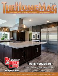 TheHomeMag Riverside April 2019 By TheHomeMag SoCal - Issuu Horizon Single Serve Milk Coupon Coupons Ideas For Bf Adidas Voucher Codes 25 Off At Myvouchercodes Everything Kitchens Fiestund Wheatgrasskitscom Coupon Wheatgrasskits Promo Fiesta Utensil Crock Ivory Your Guide To Buying Fniture Online Real Simple Our Complete Guide Airbnb Your Free The Big Boo Cast Best Cyber Monday 2019 Kitchen Deals Williamssonoma Kitchens Code 2018 Yatra Hdfc Cutlery Pots And Consumer Electrics Tree Plate Mulberry