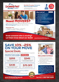 Masculine, Elegant, Moving Company Flyer Design For Dominant Moving ... Clock Tower Self Storage Coupons Rose Automotive Miscpage_12 One Way Moving Truck Rental Canada Online Portland Movers Pods Uhaul Help Load Unload Camelback Moving Your Local Phoenix Arizona Movers Air Miles Reno Depot Berlin City Nissan Coupons Oil Change Specials Terre Haute In Indianapolis Mattoon Enterprise Plus Upgrade Coupon Rentacar Penske Cyber Monday Deals At Bass Pro Pods Nutri Ninja Truck Rental Los Angeles California Best For You Deals