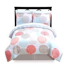 Bed Comforter Set by Bedroom Kohls Bedding Bed Comforter Sets Queen Beauteous Birdcages