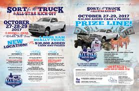 Three HUGE Ways To Win BIG At The Truck Sort! | Ranch Sorting ... Allnew Innovative 2017 Honda Ridgeline Wins North American Truck Win Your Dream Pickup Bootdaddy Giveaway Country Fan Fest Fords Register To How Can A 3000hp 1200 Mile Road Race Ask Street Racing Bro Science On Twitter Last Chance Win The Truck Car Hacking Village Hack Cars A Our Ctf Truck Theres Still Time Blair Public Library Win 2 Year Lease Of 2019 Gmc Sierra 1500 1073 Small Business Owners New From Jeldwen Wire
