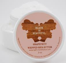 Grapefruit Whipped Shea Butter Sheamoisture Coconut Hibiscus Cowash Cditioning Cleanser 8 Oz The Body Shops New Shea Butter Shampoo And Cditioner Nourish My Shea Moisture Founders Launch New Product Line Inspired By Madam Sprezzabox Review Coupon Code April 2018 Subscription Box Hair Items Only 429 Each During Kroger Beauty Event Shea Moisture Conut Hibiscus Curl Shine My Thoughts Save 2001 Cantu Butter Curling Cream 25 Oz Goodbeing December This Mama Jamaican Black Castor Oil Strgthen Restore Treatment Masque 340g 20 Off Romeo Madden Coupons Promo Discount Codes Care Find Great Products Deals Shopping
