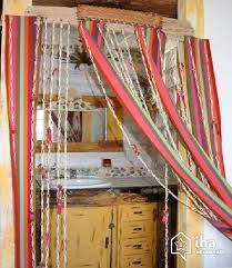 chambre hote espelette chambres d hôtes à espelette iha 46312
