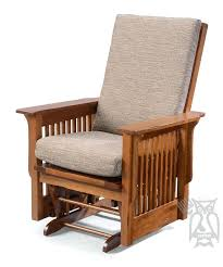 Stickley Rocking Chair Plans by Mission Style Rocker U2013 Instavite Me