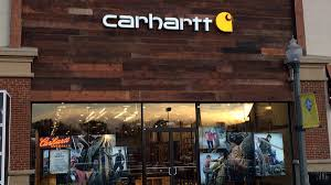 Carhartt To Open Amherst Store On Friday - Buffalo - Buffalo ... Buffalo Toms Gourmet Sauce Retail Locations Links And More Cooking By The Book Local News Niragazettecom Nordstrom Rack To Open New Store In Developer Donates Hard Rock Cafe Building To Nccc Online Bookstore Books Nook Ebooks Music Movies Toys Battle Cry Amherst Archives Page 3 Of 48 Fun 4 Kids 55 Retina Consultants Western York Theyre Your Eyes Barnes Noble Directory Scrapbook Cards Today Magazine Niagara Usa 2016 Travel Guide Desnation Issuu 17 56
